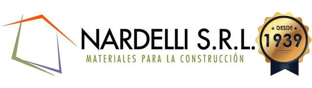 Nardelli SRL